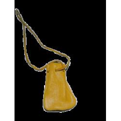 All-Purpose Bag